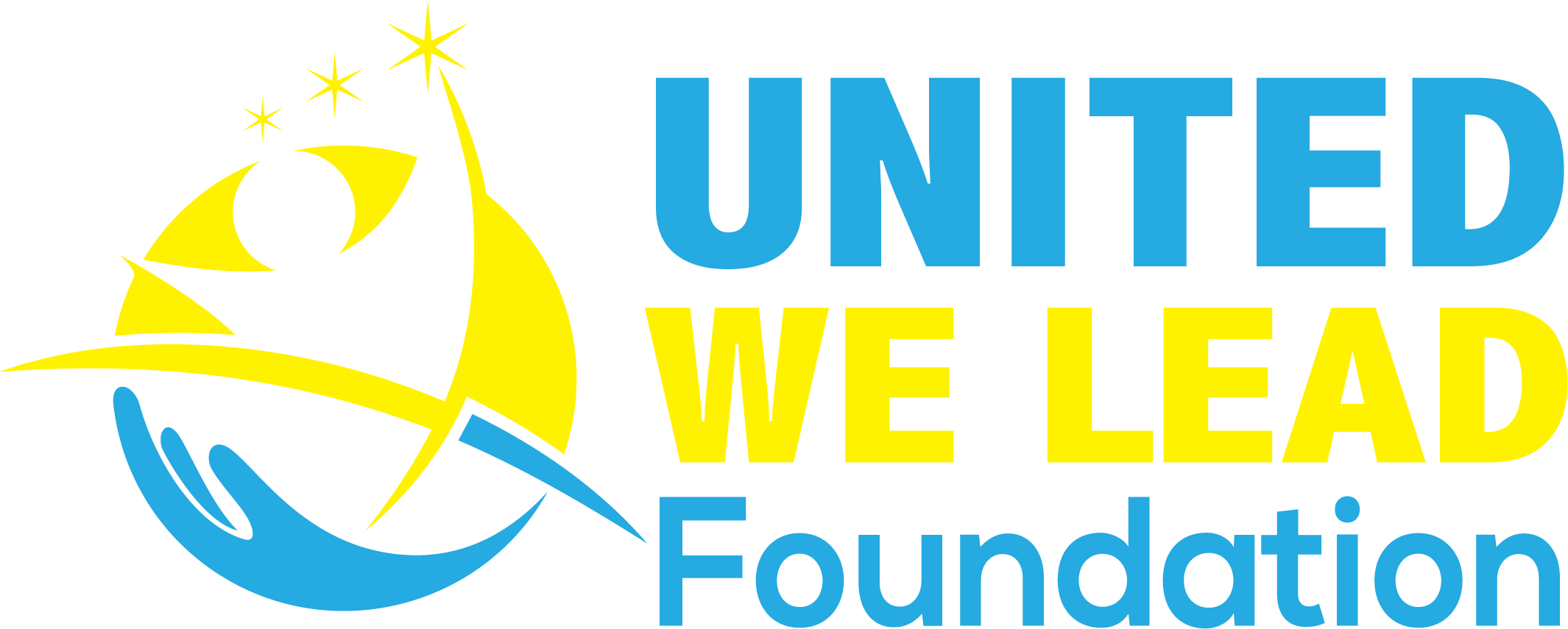 United We lead Foundation