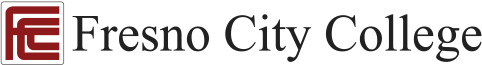 fresno city log