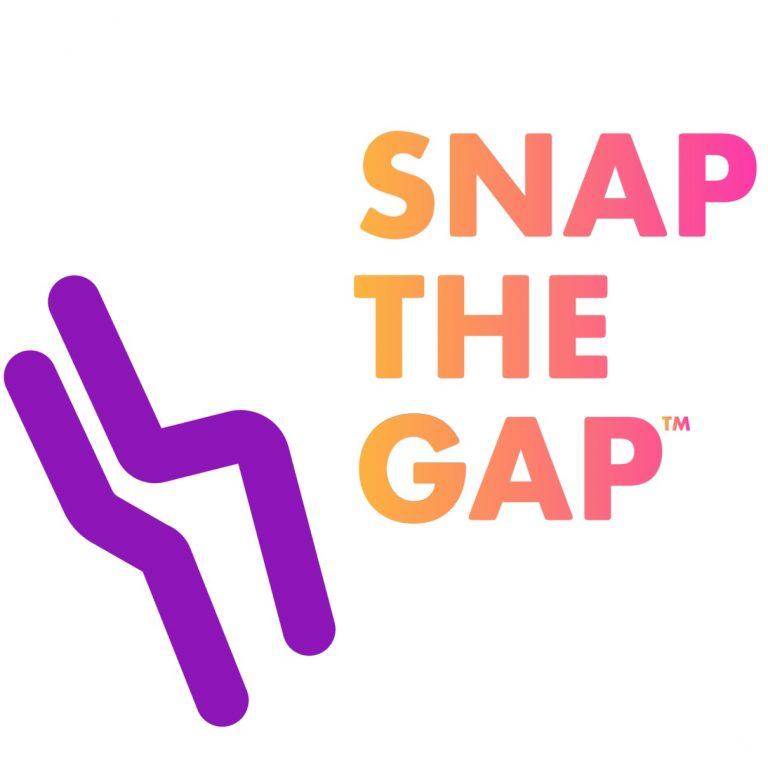 logo-snap-the-gap_gradient