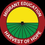 migrant-logo-sm-Y