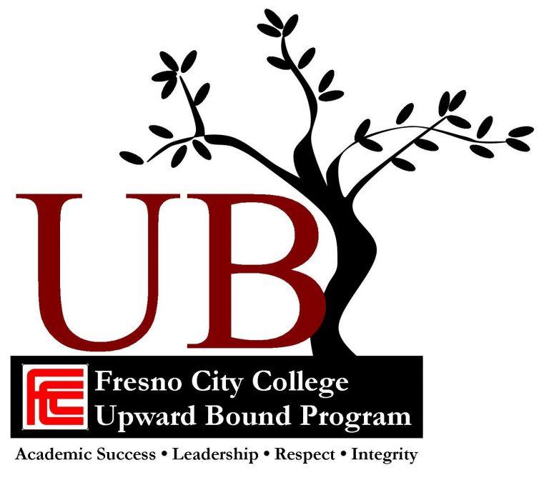 ub_logo_final