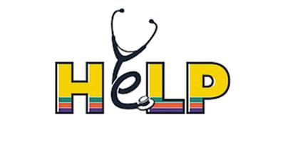 HELPpsd